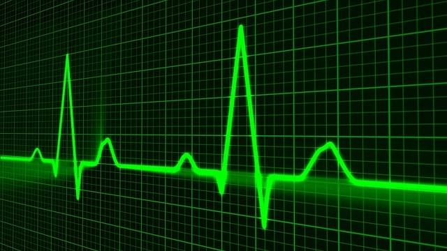 Kampfer lindert Herzbeschwerden