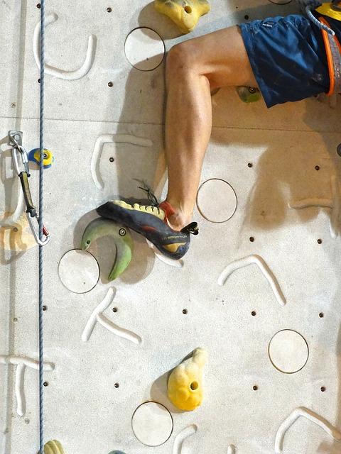 Sport als Ursache bei Knieproblemen