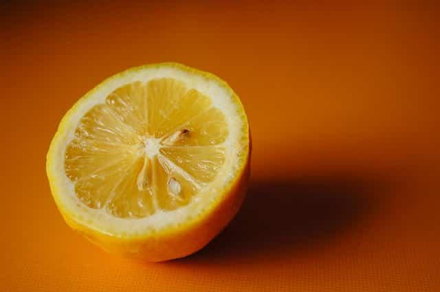 Einfache Tipps zum Backofen reinigen ~ Backofen Ohne Chemie Reinigen