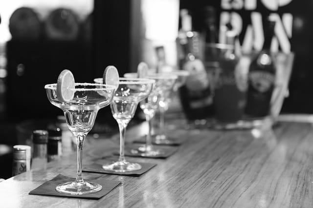 Alkohol verursacht Kopfschmerzen