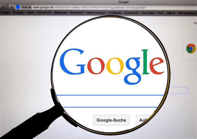 Google hilft bei Verständnisproblemen