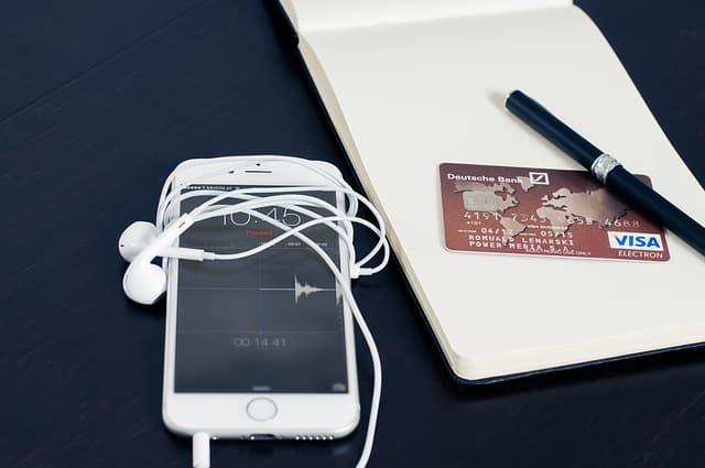 Vorsicht bei Onlinebanking