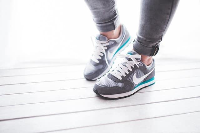Schuhe kaufen im Online Outlet Warenhaus