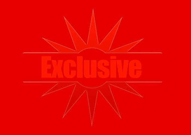 Exklusive Designerklamotten online kaufen