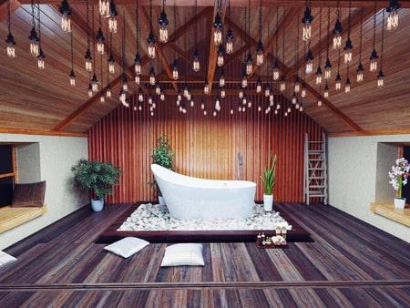 worauf du bei parkett achten solltest. Black Bedroom Furniture Sets. Home Design Ideas