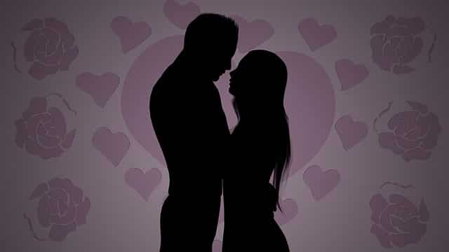 Untreue in der Beziehung