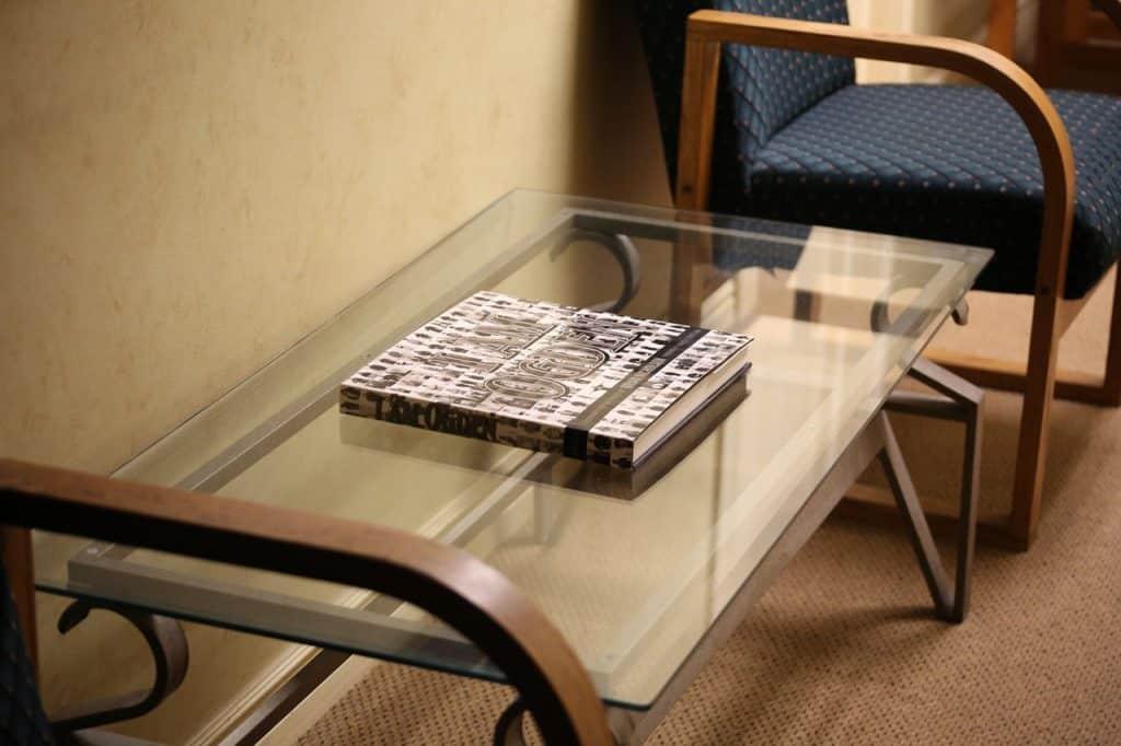 glaskratzer entfernen. Black Bedroom Furniture Sets. Home Design Ideas