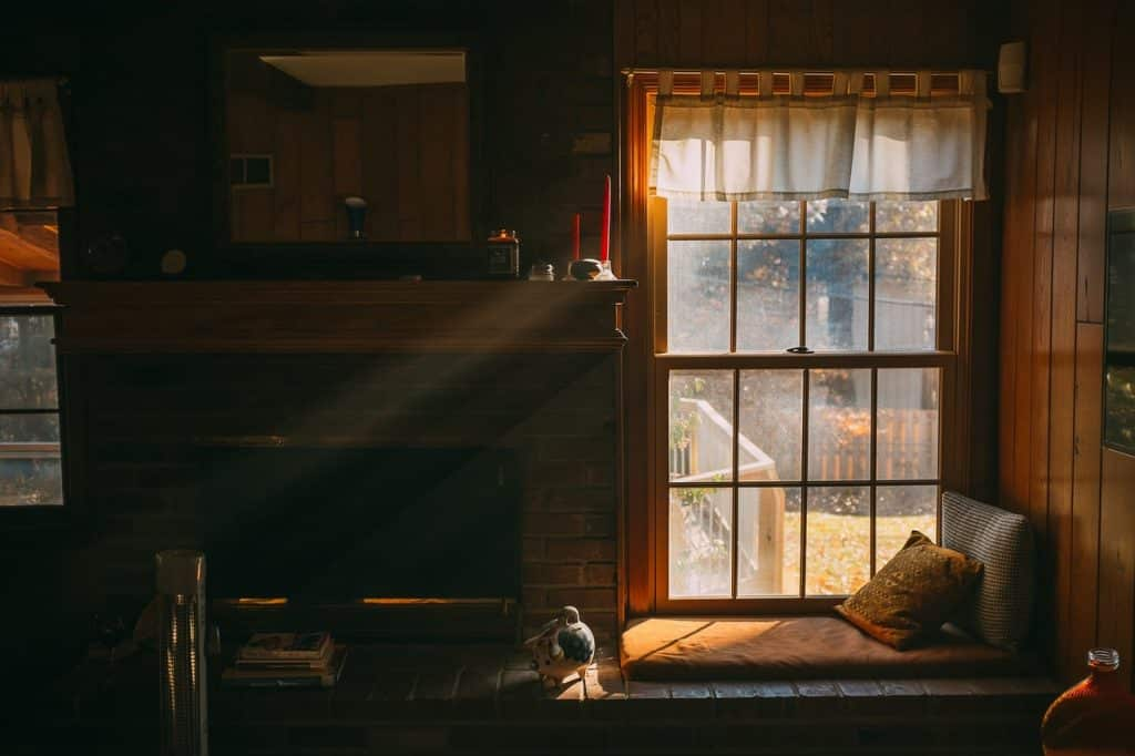 salpeter entferner finest top entferner konzentrat alpinchemie with salpeter entferner latest. Black Bedroom Furniture Sets. Home Design Ideas