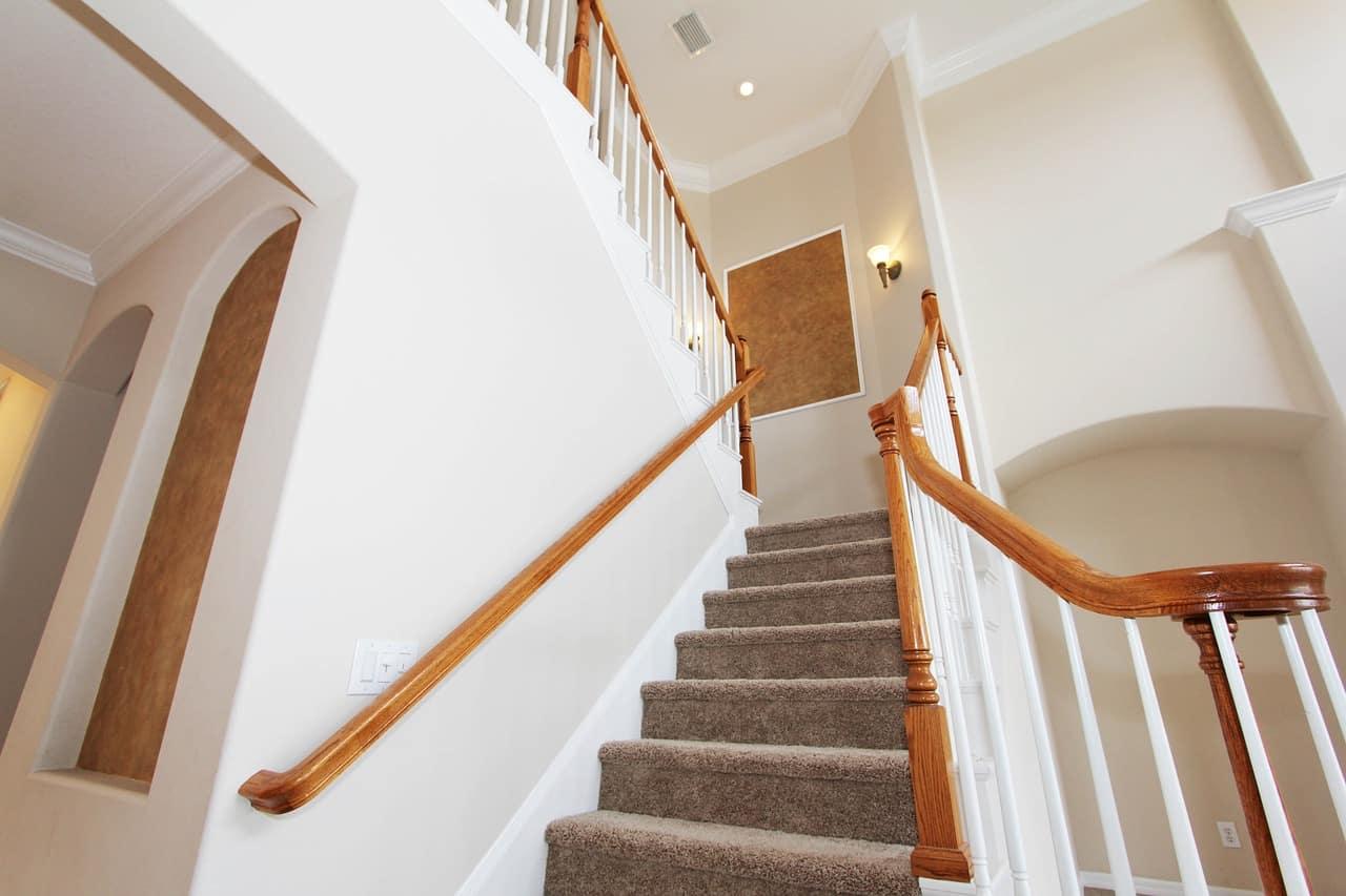 teppichkleber entfernen schnell und r ckstandslos. Black Bedroom Furniture Sets. Home Design Ideas