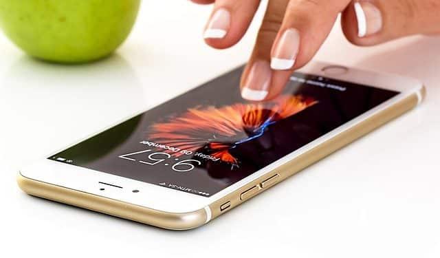 Smartphone richig schützen.jpg