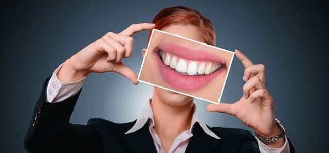 Ratgeber Zahnzusatzversicherung