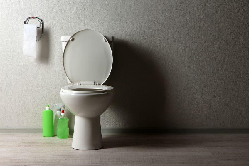 urinstein r ckstandslos entfernen. Black Bedroom Furniture Sets. Home Design Ideas