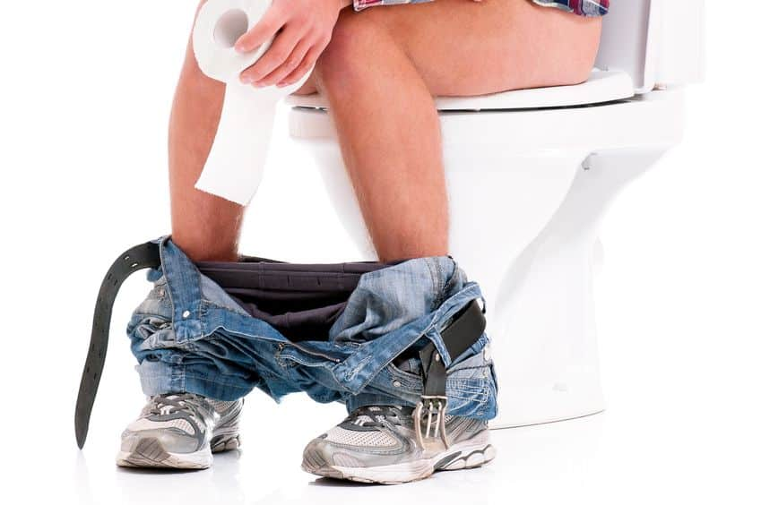 Schleim Im Stuhlgang Effektiv Behandeln Expertenmagazinecom
