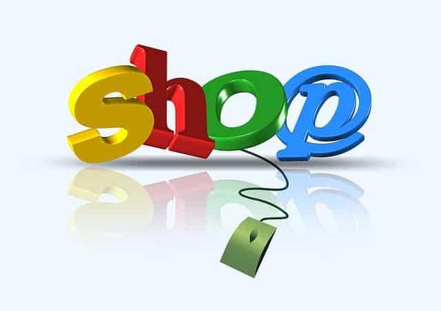 17c494276d39a4 Online Outlet Warenhaus - so leicht lässt es sich sparen ...