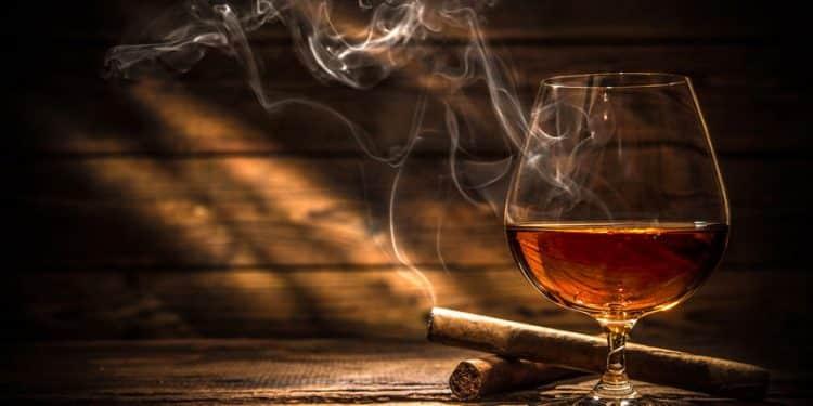 Whisky Tipps