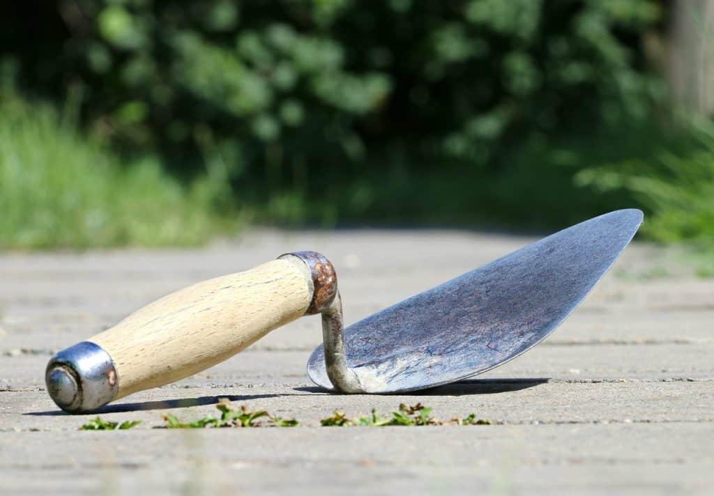 Fabelhaft Salpeter schnell und sicher entfernen #XW_51