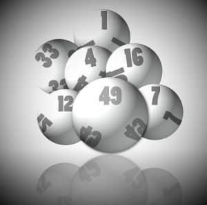 Lottoanbieter
